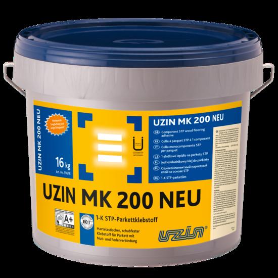UZIN Clean Box